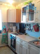 Продам дом в с. Дмитриевка. Улица Партизанская 4, р-н Дмитриевка., площадь дома 40 кв.м., скважина, электричество 16 кВт, отопление электрическое, от...