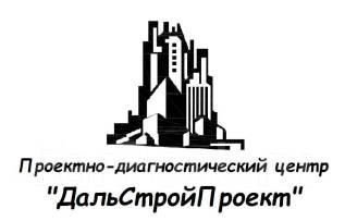 Обследование и проектирование зданий и сооружений