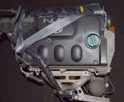 Двигатель в сборе. Toyota: Yaris, Porte, WiLL Cypha, Corolla, Probox Двигатель 2NZFE