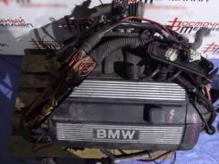 Двигатель в сборе. BMW M3, E36 BMW 3-Series, E36