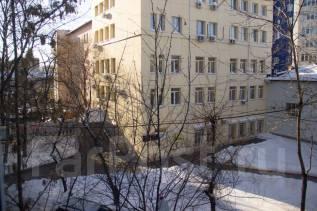 2-комнатная, улица Муравьёва-Амурского 25. Центральный, агентство, 41 кв.м.