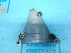 Крепление компрессора кондиционера. Audi A6, 4F2/C6, 4F5/C6