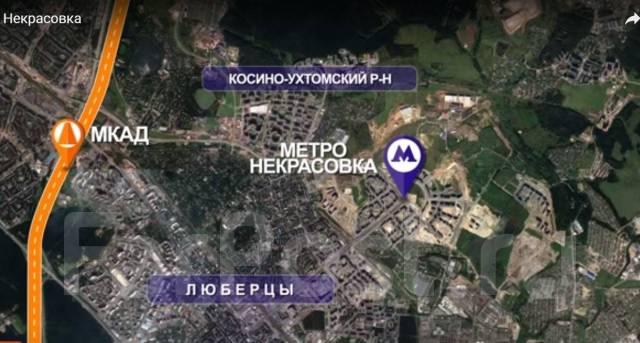 Хостел, Новый, прибыльный, у метро, 50 мест, Москва.