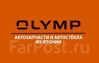 """Авторазборка """"Olymp"""""""