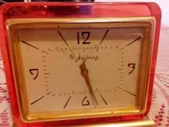 """Часы """"Молния"""". Оригинал"""