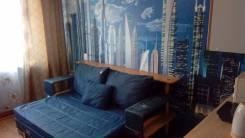 Гостинка, улица Снеговая 125. Снеговая, частное лицо, 18кв.м. Комната