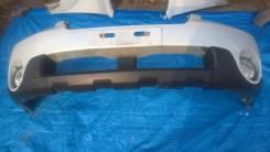 Бампер передний Subaru Outback 2004 год BP
