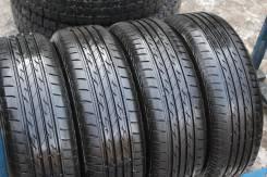 Bridgestone Nextry Ecopia. Летние, 5%, 4 шт