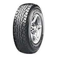 Dunlop Grandtrek AT2. Летние, без износа, 4 шт