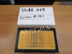 Воздушный фильтр JDAX019 JUST DRIVE, Южная Корея (28730)