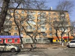 Магазин, салон, офис - 69,5 кв. м - Столетие - первая линия. 69 кв.м., проспект 100-летия Владивостока 37, р-н Столетие