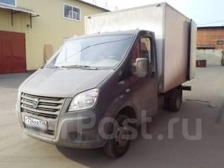 ГАЗ ГАЗель Next. Продам ГАЗ Газель NEXT, 2 800 куб. см., 1 250 кг.