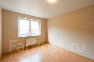 1-комнатная, улица Героев-Разведчиков 28. ккб, частное лицо, 39 кв.м.