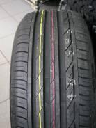 Bridgestone Turanza T001, 205/65 R15