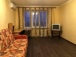 3-комнатная, проспект Первостроителей 19. Центральный, агентство