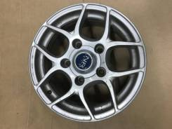 Bridgestone NR-979. 8.0x16, 5x150.00, ET45