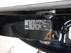 АКПП Toyota Camry ACV40