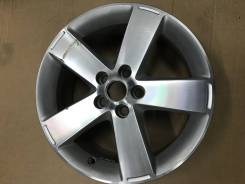 """Ford. 7.0x17"""", 5x108.00, ET55"""