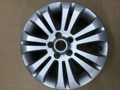"""Ford. 6.5x16"""", 5x108.00, ET50"""