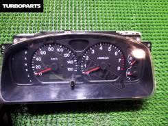 Спидометр. Suzuki Jimny, JB33W, JB43, JB43W Suzuki Jimny Wide, JB33W, JB43W Suzuki Jimny Sierra, JB43W Двигатели: G13B, M13A, G13BB
