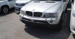 BMW X5. автомат, 4wd, 3.0 (229 л.с.), бензин, б/п, нет птс. Под заказ