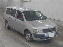 Toyota Probox. NCP5OV, 2NZFE