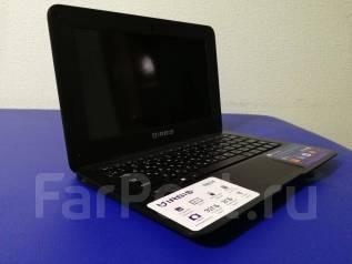 IRBIS. 10.1дюймов (26см), 1,8ГГц, ОЗУ 2048 Мб, диск 32 Гб, WiFi, Bluetooth