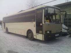 ЛАЗ-5207JT, 2004. Продам автобус ЛАЗ-5207JT, 11 000 куб. см., 47 мест