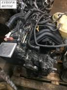 Двигатель (ДВС) ADR на Audi A6C5 объем 1.8 л