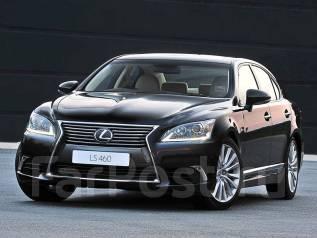 Подсветка. Lexus: HS250h, IS300, RX350, RX270, IS250C, GX460, ES200, GX400, LS600hL, LS600h, ES300h, RX450h, IS F, IS350, IS250, IS350C, IS200d, LS460...
