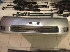 Бампер Corolla 04-06гг