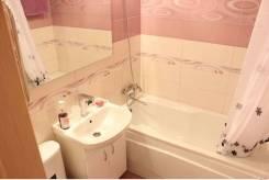 Установка ванн: чугунных, акриловых, стальных. Установка унитазов