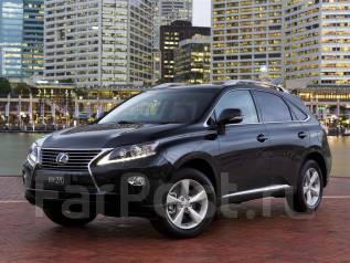 Подсветка. Lexus: IS300, HS250h, RX350, RX270, IS250C, GX460, ES200, GX400, LS600hL, LS600h, ES300h, RX450h, IS F, IS350, IS250, IS350C, IS200d, LS460...