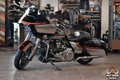 Harley-Davidson Road Glide Special FLTRXS. 1 745куб. см., исправен, птс, без пробега