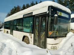 Yutong ZK6118HGA. Продается автобус Ютонг (Yutong)6118 городской, 8 900 куб. см.