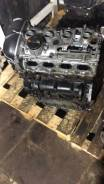 Двигатель cdab 1.8 tsi Volkswagen Skoda