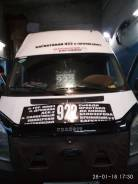 Ford Transit. Продажа форд транзит, 3 400 куб. см., 25 мест