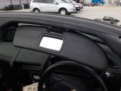 Козырек солнцезащитный. BMW Z3