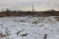 Продам земельный участок для строительства складов. 5 108кв.м., аренда, от агентства недвижимости (посредник). Фото участка