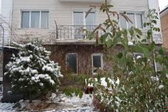 Сдаю уютный дом на Черной Речке. От частного лица (собственник). Фото участка