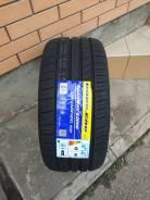 Habilead SportMax S2000. Летние, 2019 год, без износа, 4 шт