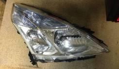 Фара правая Nissan Teana J32 2008,2009,2010,2011г.