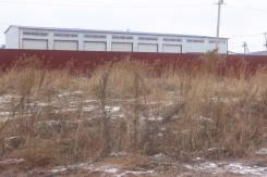 Продам земельный участок для строительства склада. 2 580 кв.м., аренда, электричество, от агентства недвижимости (посредник). Фото участка