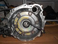 АКПП. Toyota: Carina, Premio, Nadia, Vista, Caldina, Ipsum, Corona Premio, Vista Ardeo, Gaia Двигатели: 3SFE, 4SFE, 1AZFSE, 3SFSE