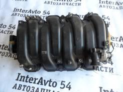 Коллектор впускной. Lexus: LS460L, GS350, GS460, GS430, GS300, LS460 Двигатель 1URFSE