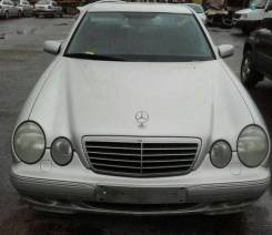 Mercedes-Benz E-Class. W210, 613 961