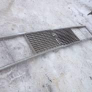Решетка радиатора. Лада 2106, 2106