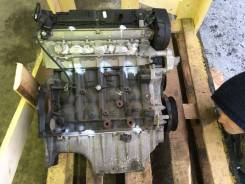 Двигатель A16XER 1.6 Opel