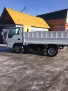 Продам грузовик Исуцу Еlf
