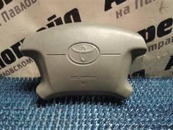 Подушка безопасности Toyota Camry Gracia